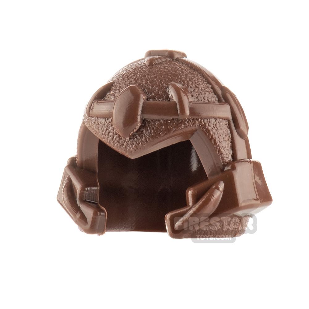 LEGO Troll Helmet