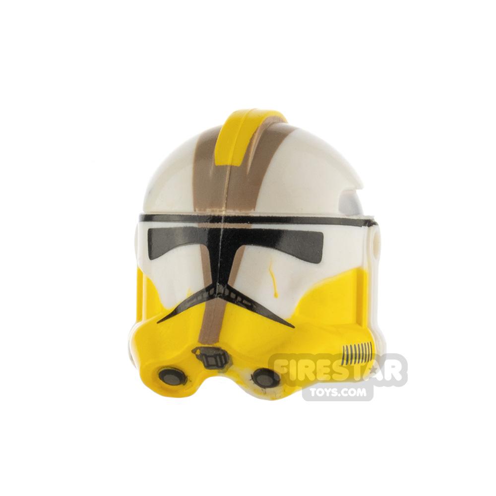 Clone Army Customs RP2 Helmet Bly