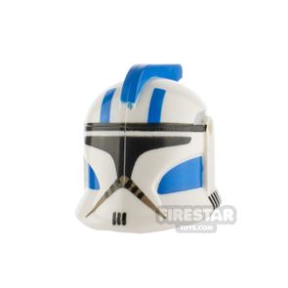 Clone Army Customs P1 Helmet Echo