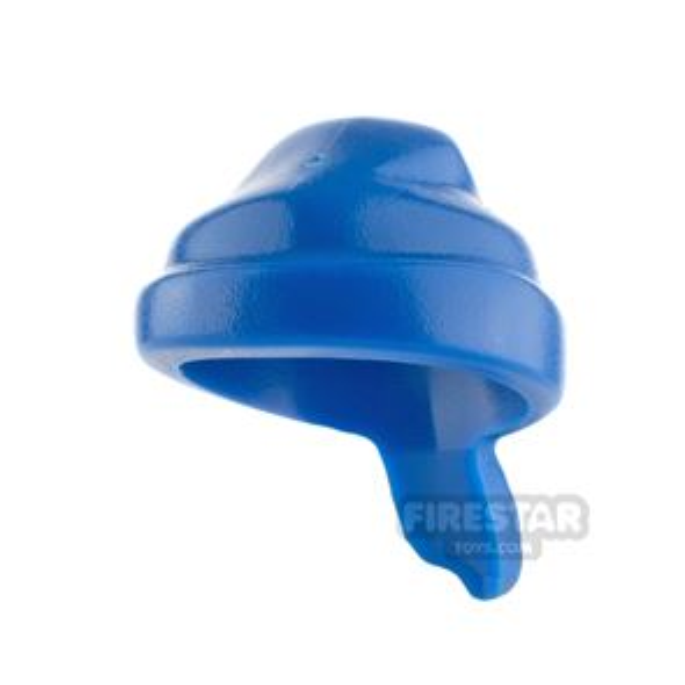 LEGO - Bandana - Blue