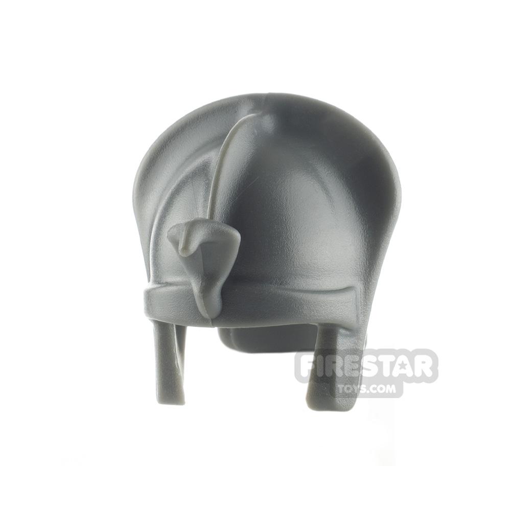 BrickWarriors Egyptian War Crown