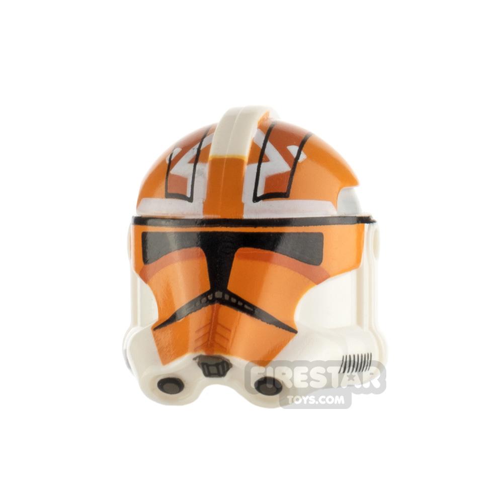 Clone Army Customs RP2 Helmet Vaughn