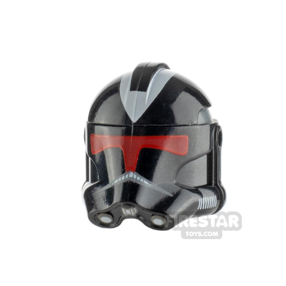 Clone Army Customs RP2 Helmet 212th Stealth