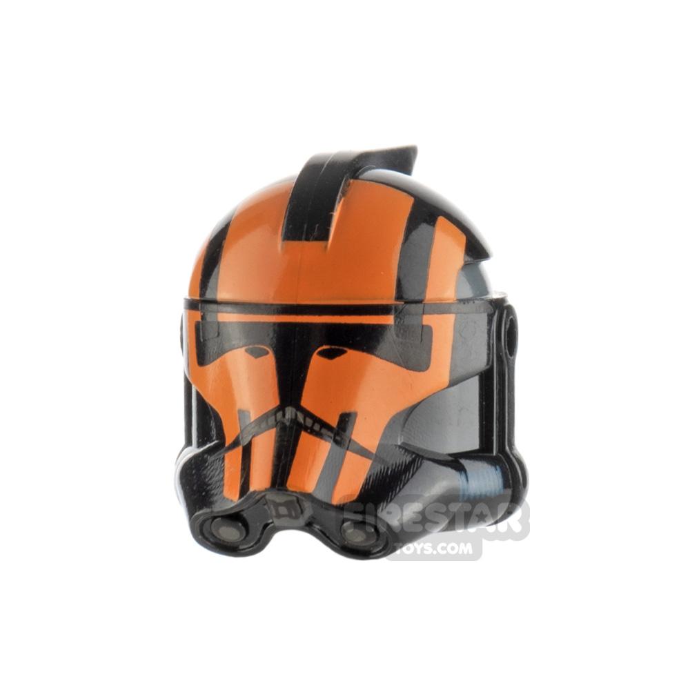 Clone Army Customs Realistic ARC Helmet Umbra