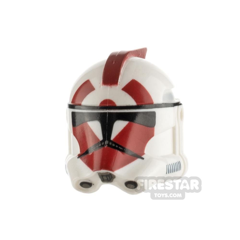 Clone Army Customs Realistic ARC Helmet Dredd