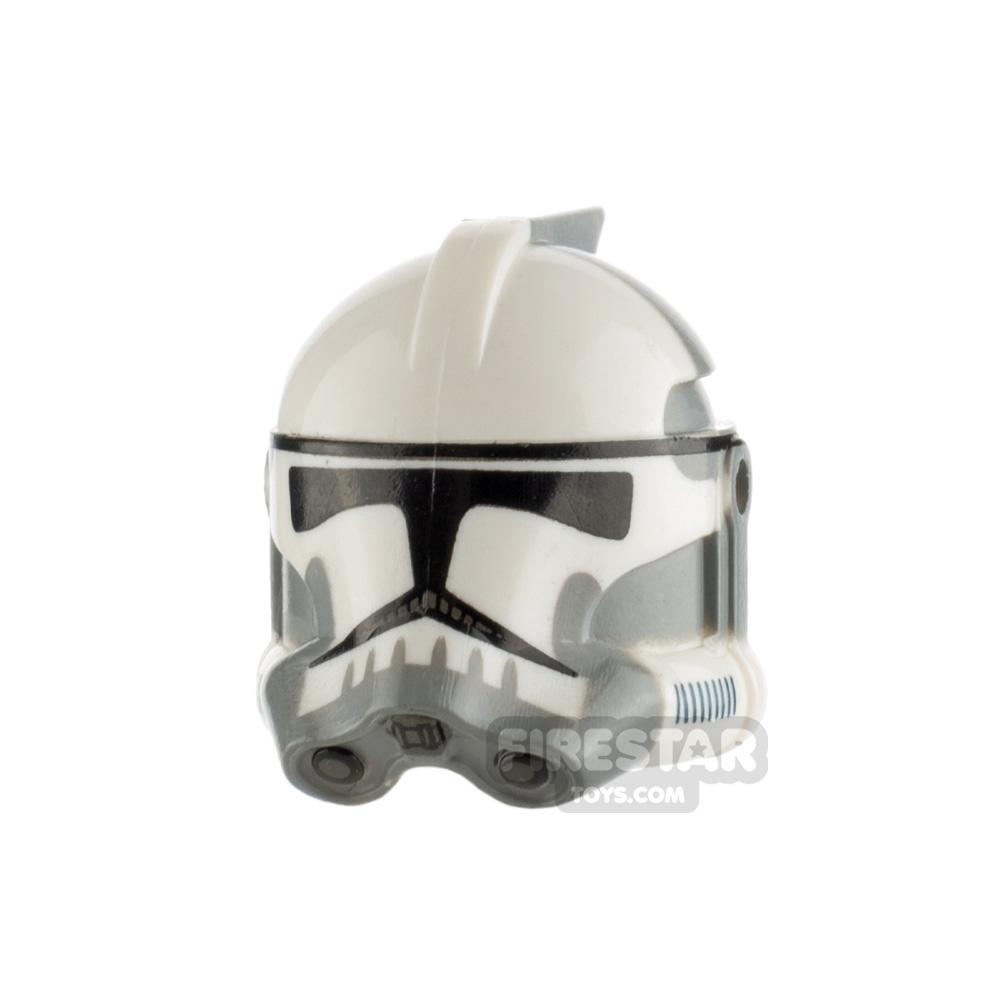 Clone Army Customs Realistic ARC Helmet Colt