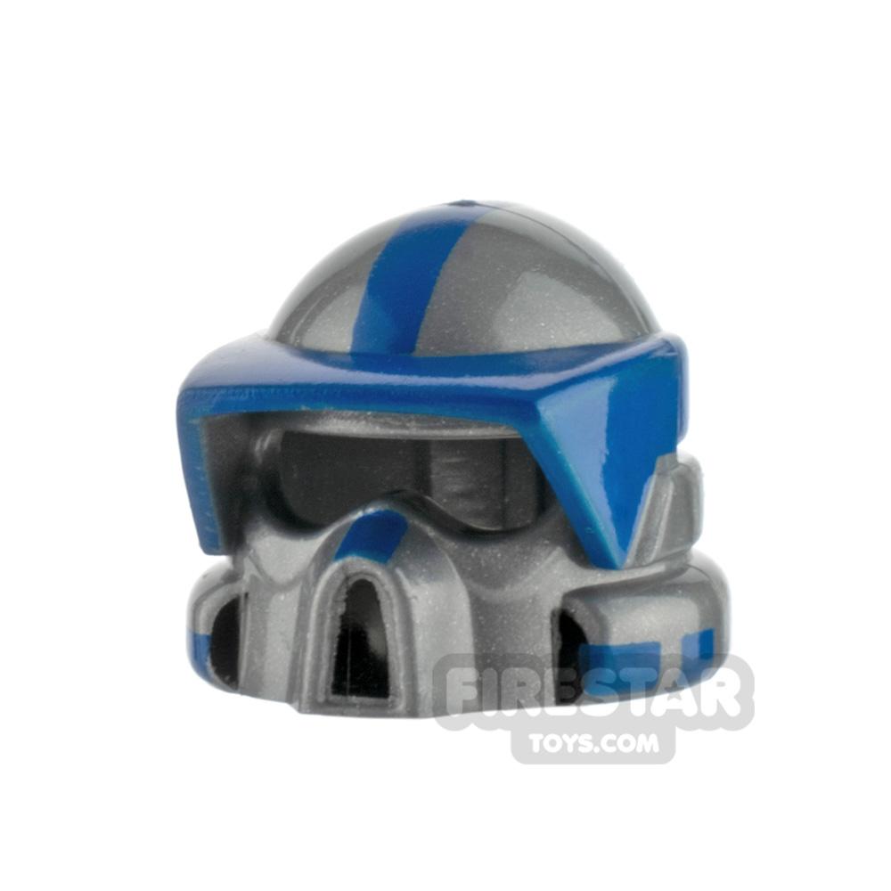 Arealight Recon BMR Helmet