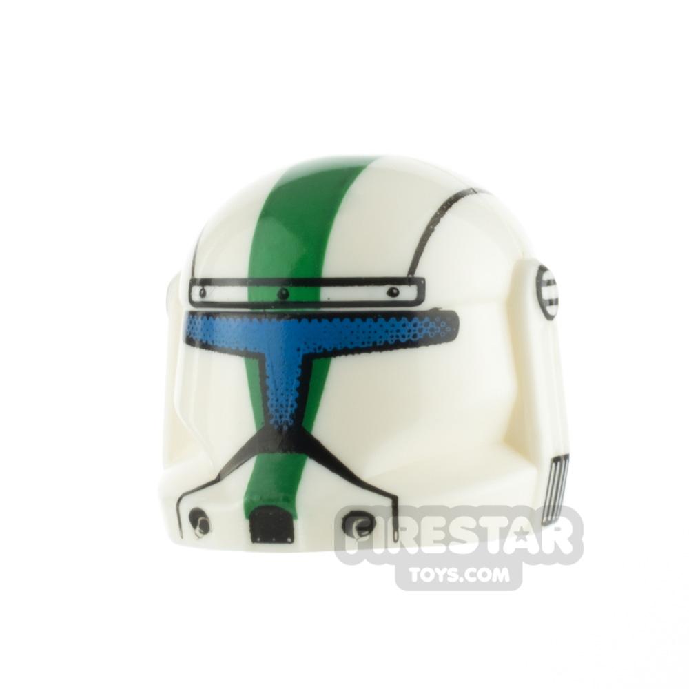 Arealight Helmet FXR V2