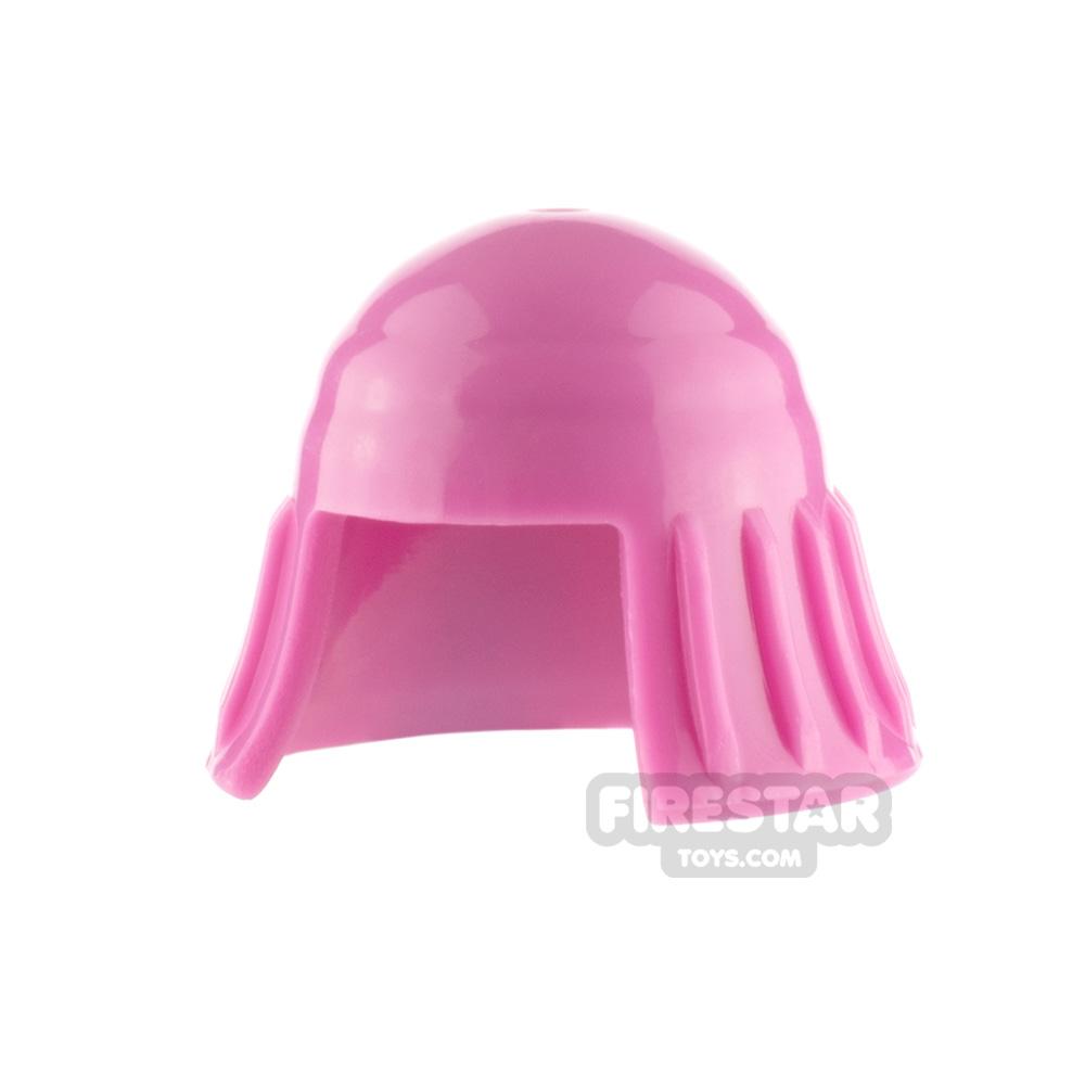 BrickTW Kin Dynasty Helmet