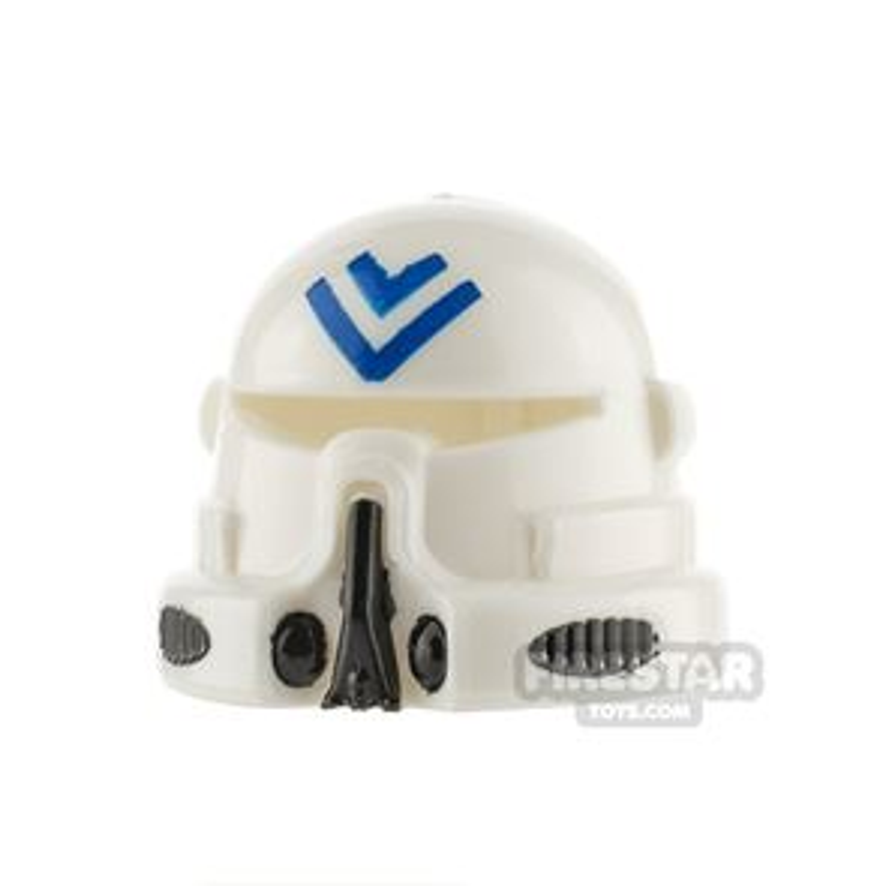 Arealight Airborne Sniper Helmet