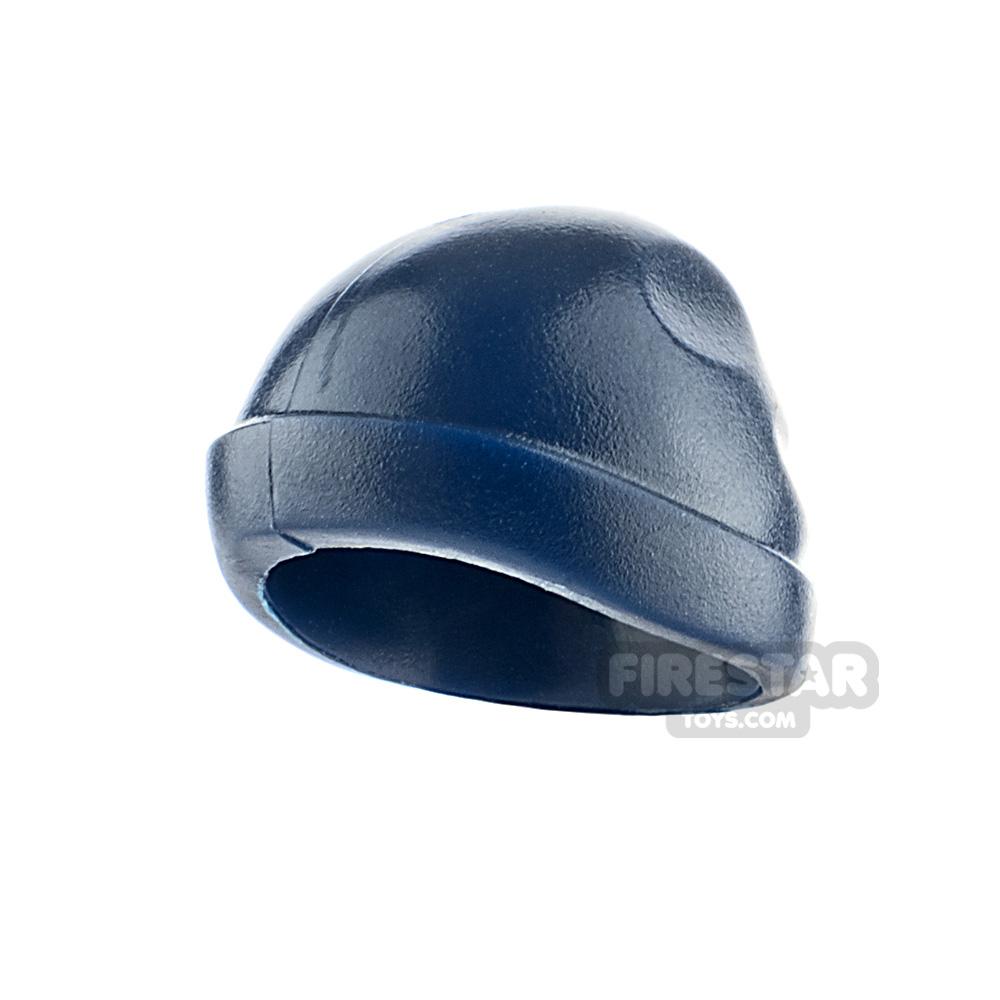 LEGO - Beanie Hat - Dark Blue