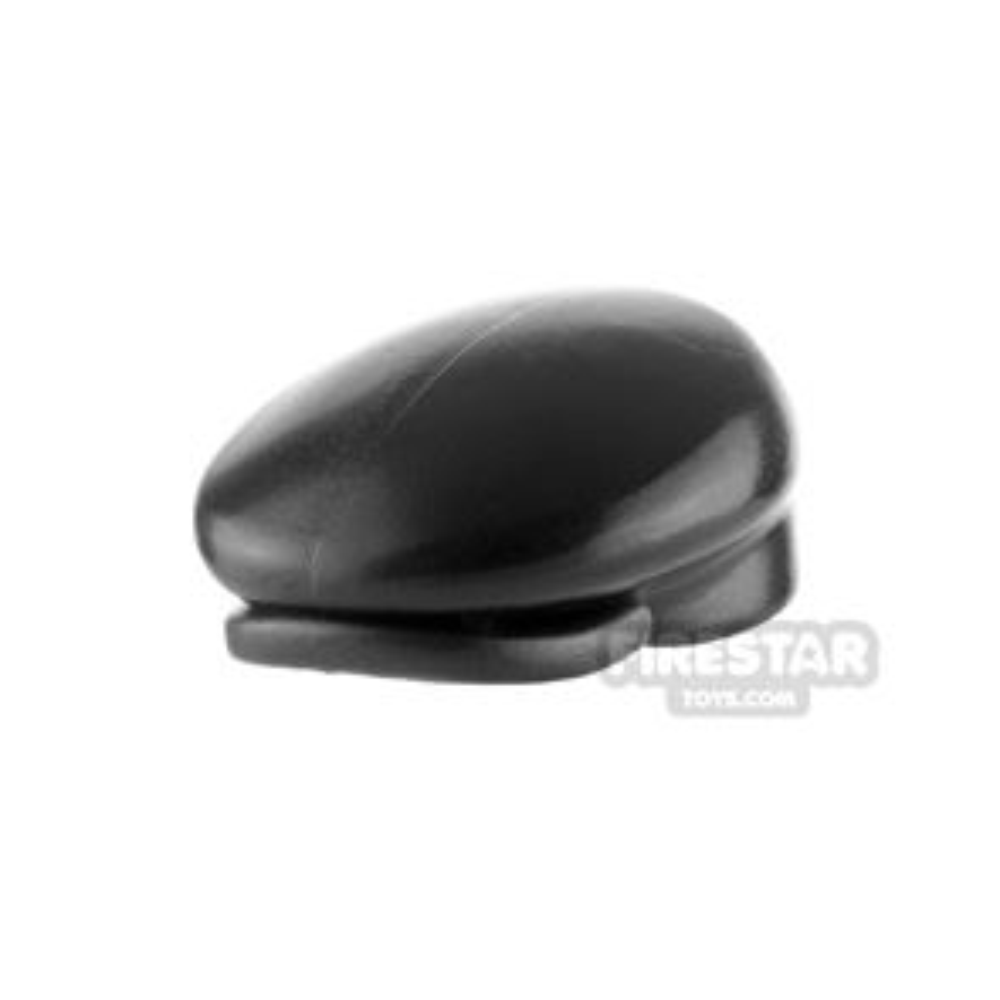 BrickWarriors - Hooligan Hat - Black