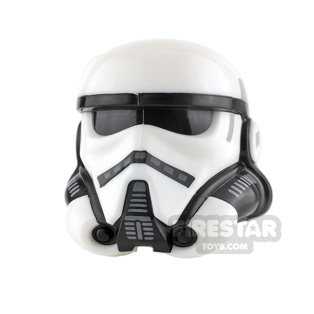 LEGO - Imperial Patrol Trooper Helmet