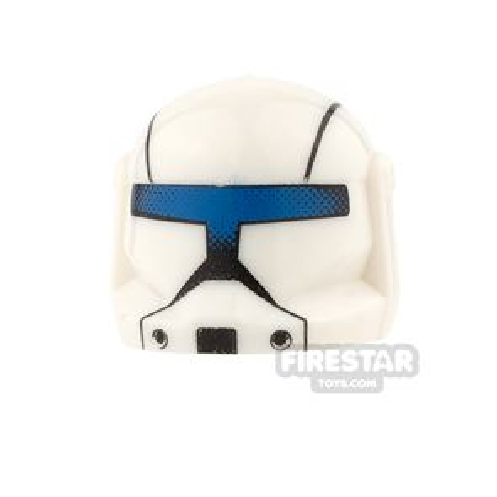 Arealight Commando GEN Helmet