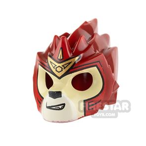 LEGO - Lion Headcover - Laval