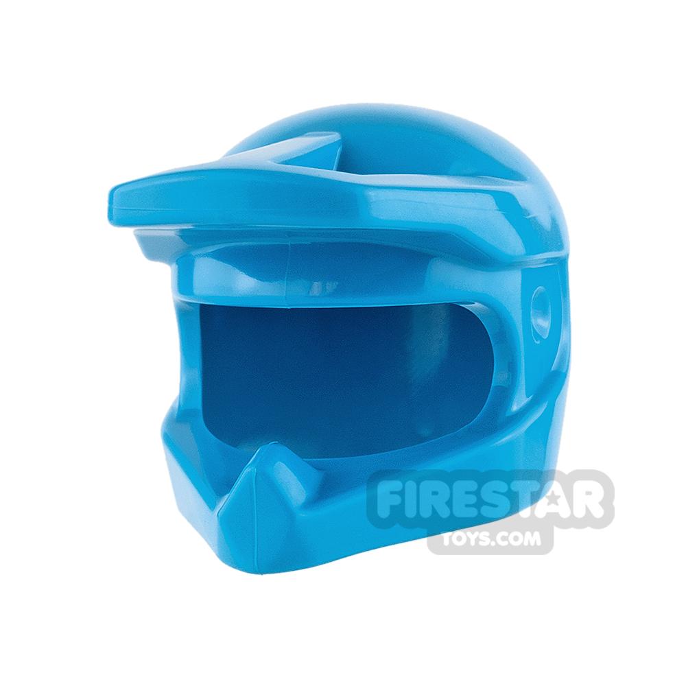 LEGO Dirt Bike Helmet