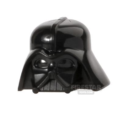 LEGO - Darth Vader Helmet