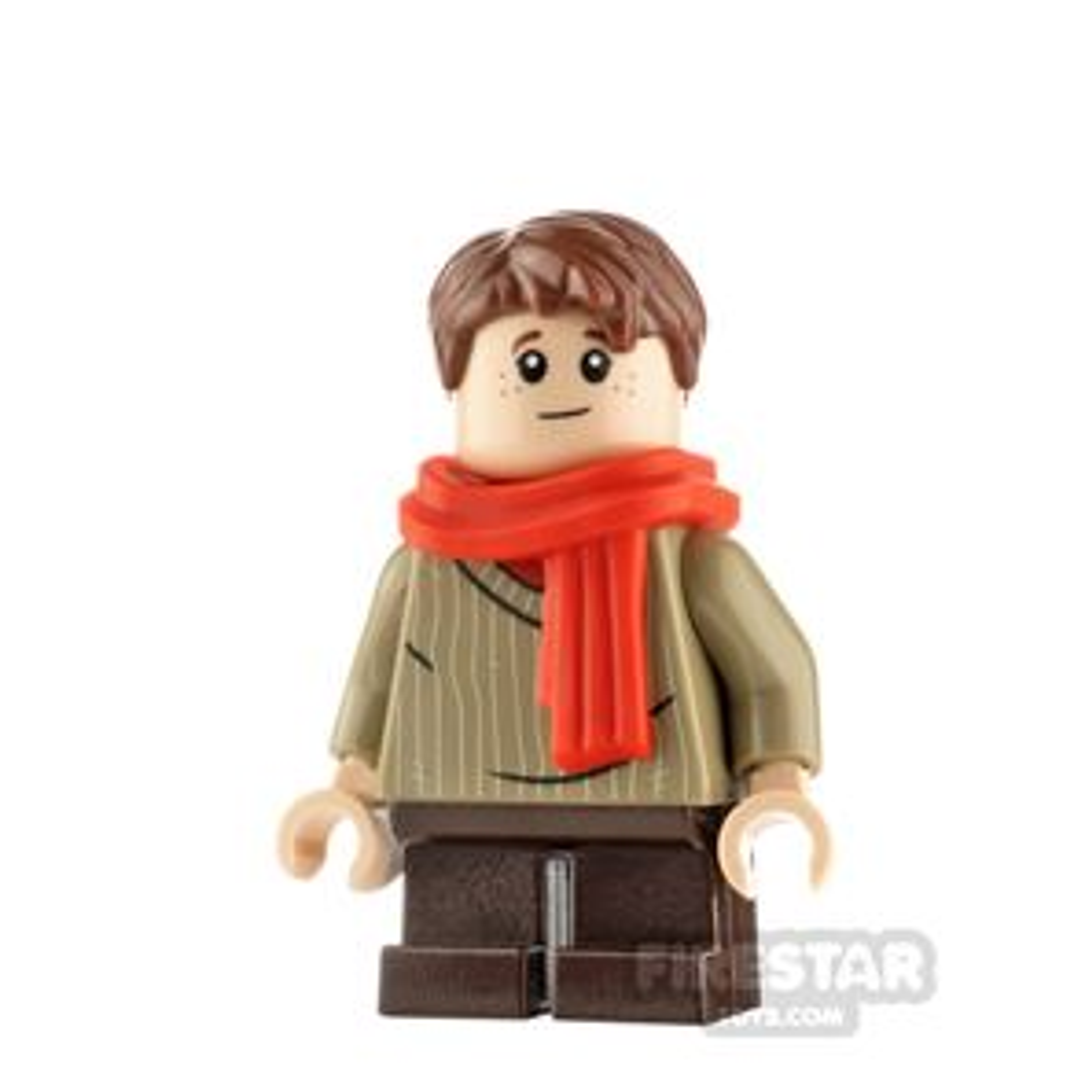 LEGO City Minifigure Tiny Tim