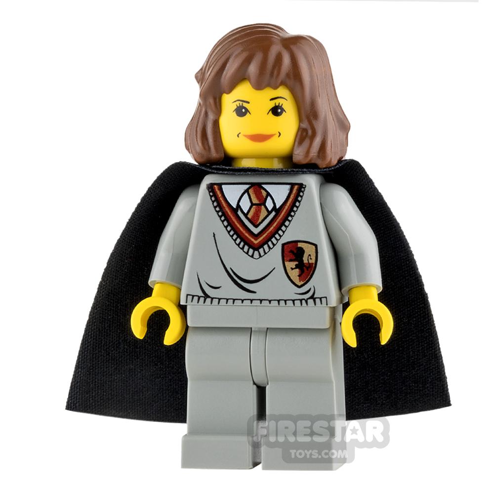 LEGO Harry Potter Mini Figure - Hermione Granger