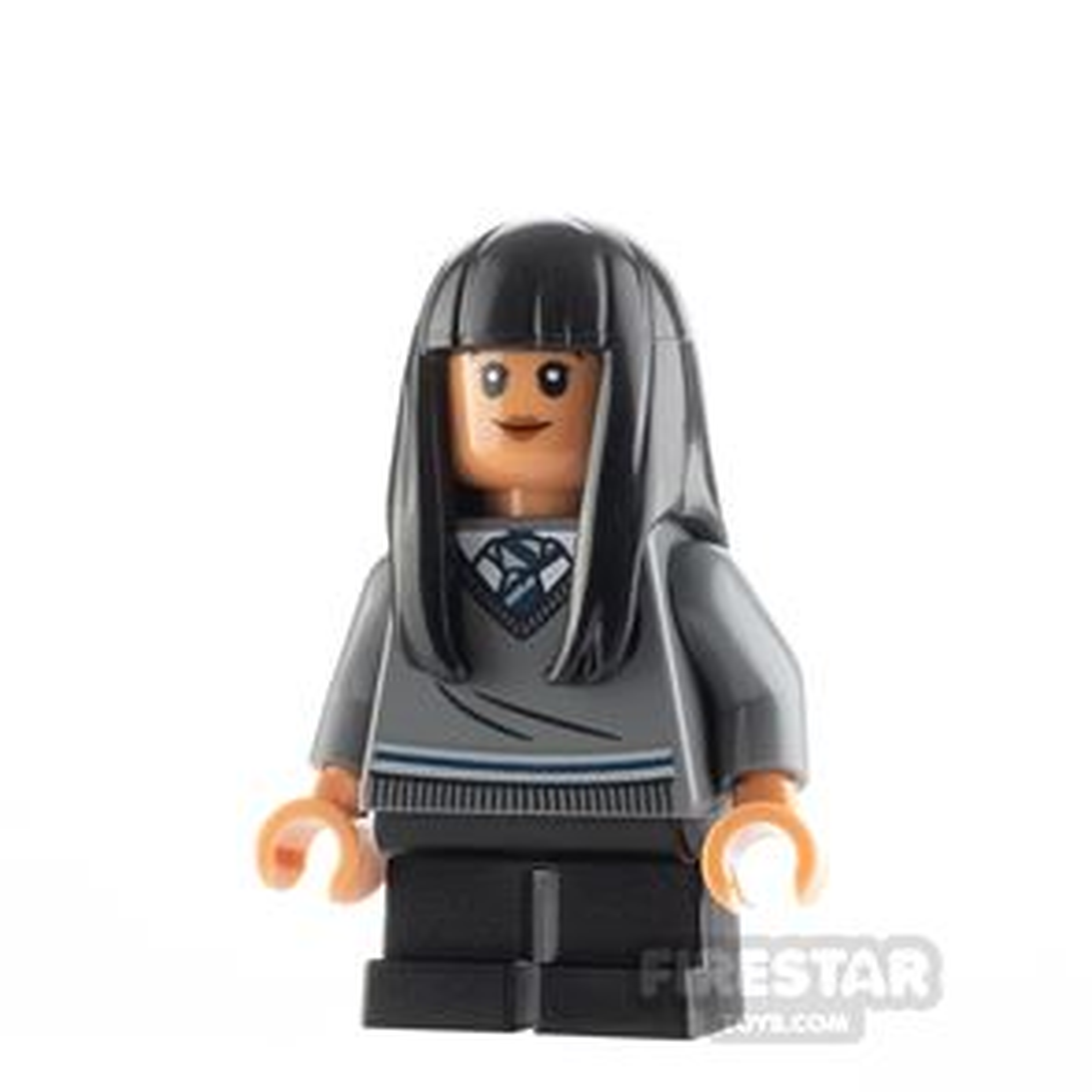 LEGO Harry Potter Minifigure Cho Chang
