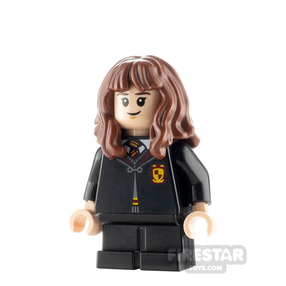 LEGO Harry Potter Minifigure Hermione Granger