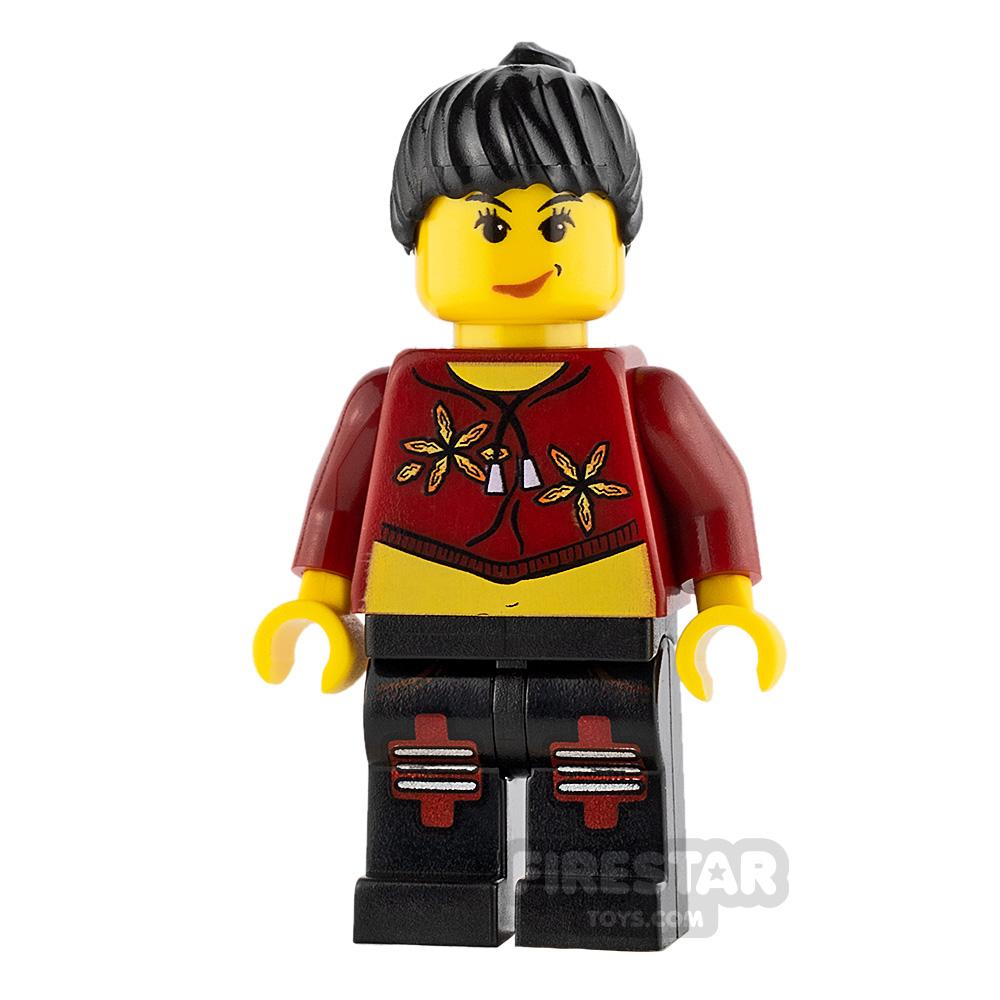 LEGO Xtreme Stunts - Sky Lane