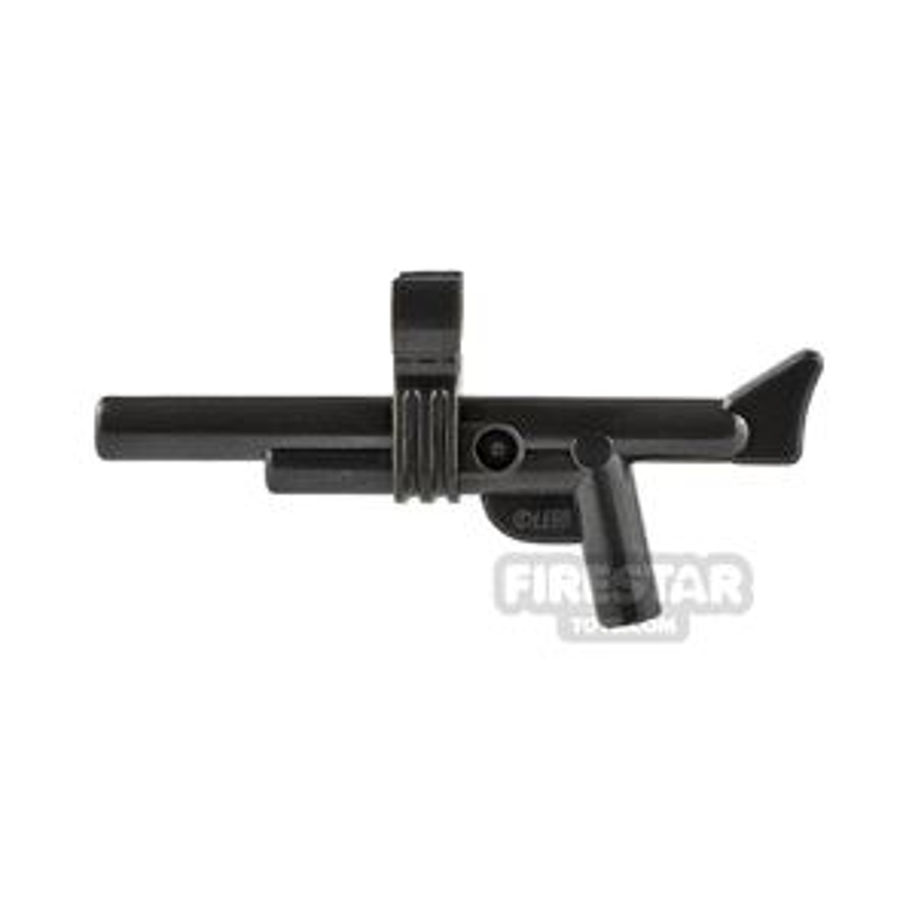 LEGO Gun Tranquilizer Dart Gun