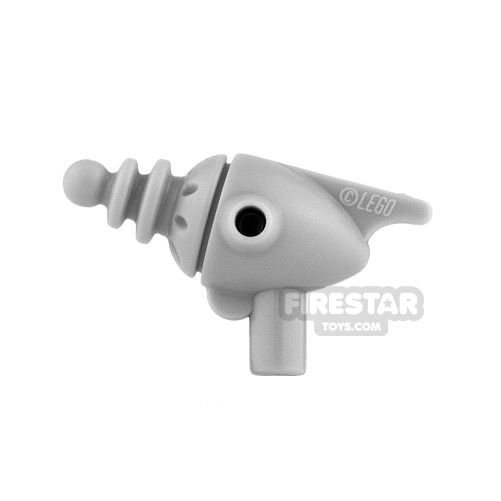 LEGO Gun Space Ray Gun