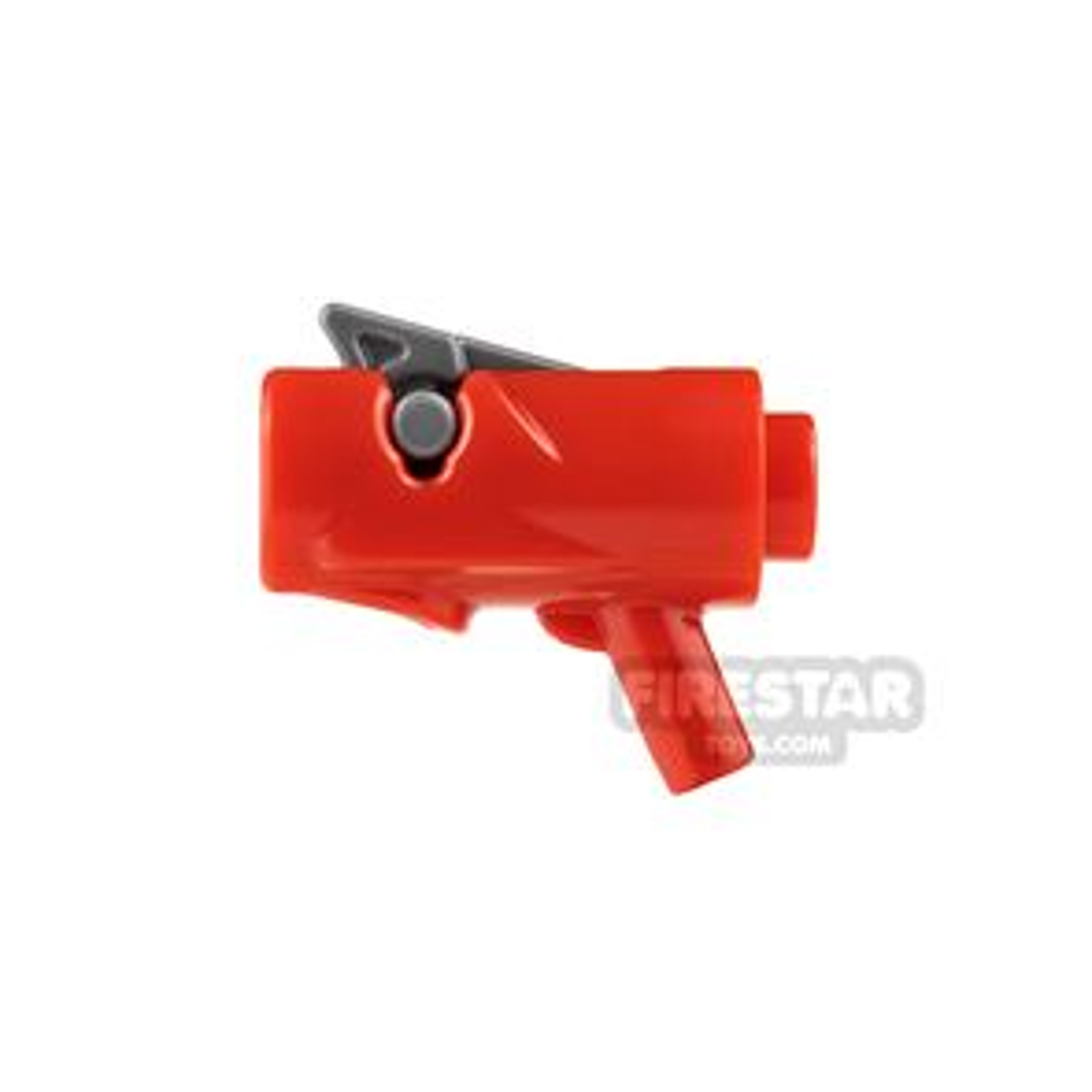 LEGO Gun Star Wars Firing Blaster