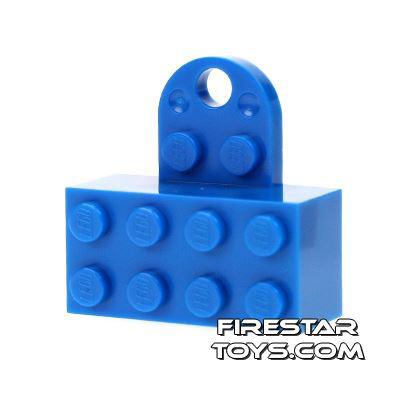 LEGO Magnetic Brick