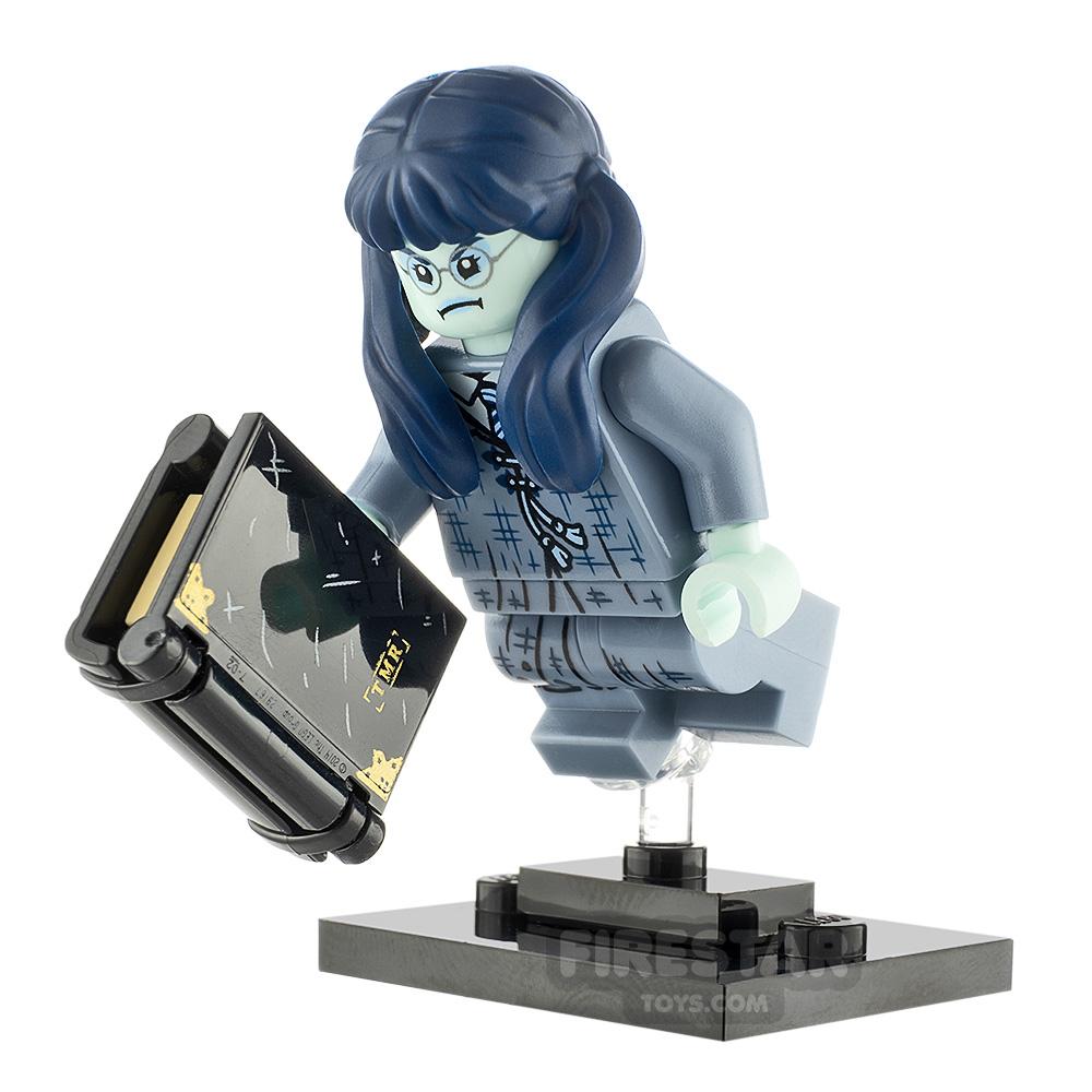 LEGO Minifigures 71028 Moaning Myrtle