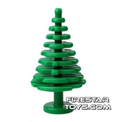 LEGO Pine Tree