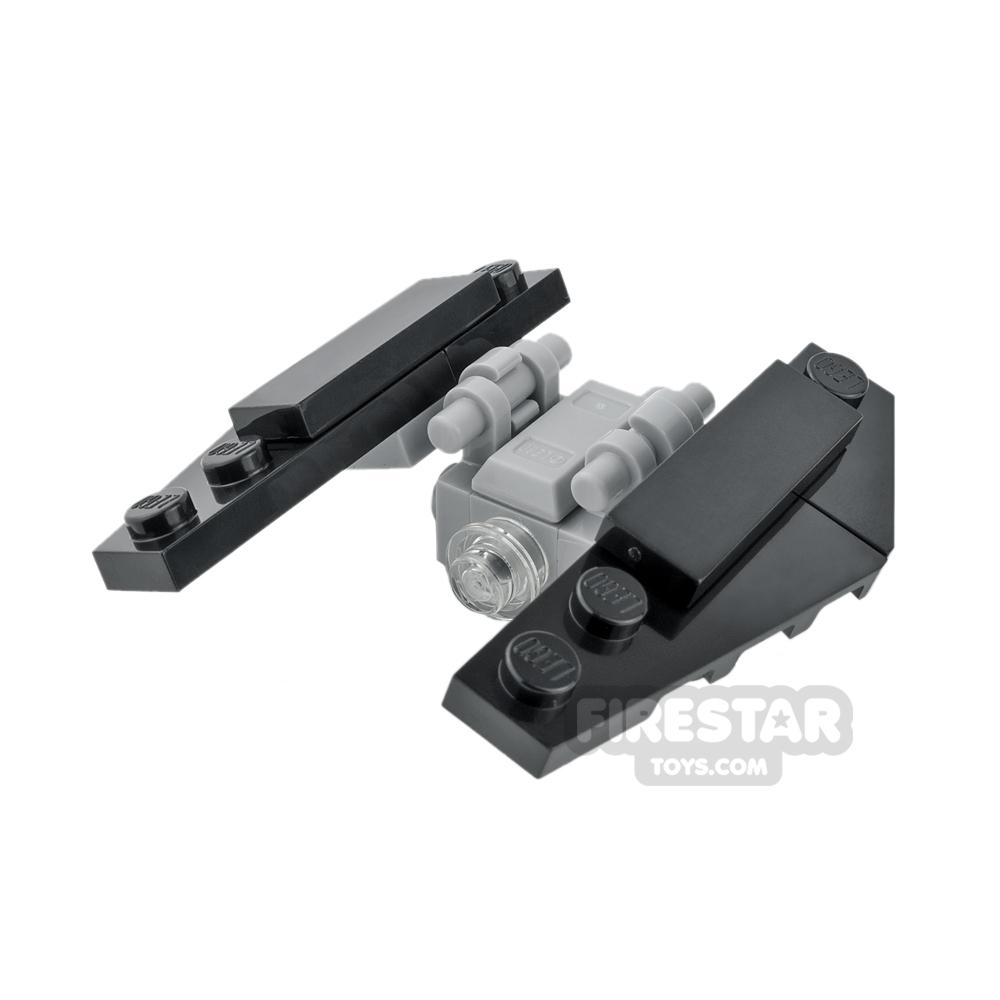 Custom Mini Set - Star Wars - Tie Striker