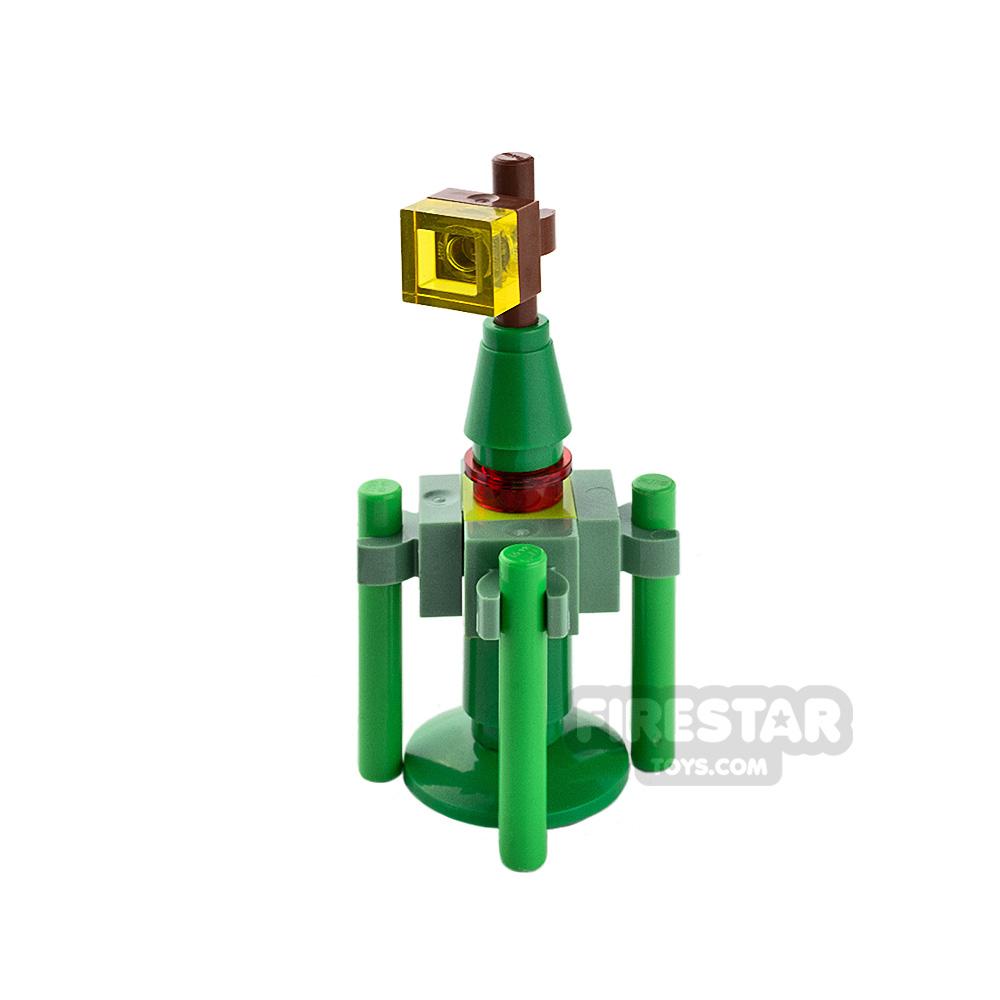 Custom Mini Set - Star Wars - Holiday Moisture Vaporator