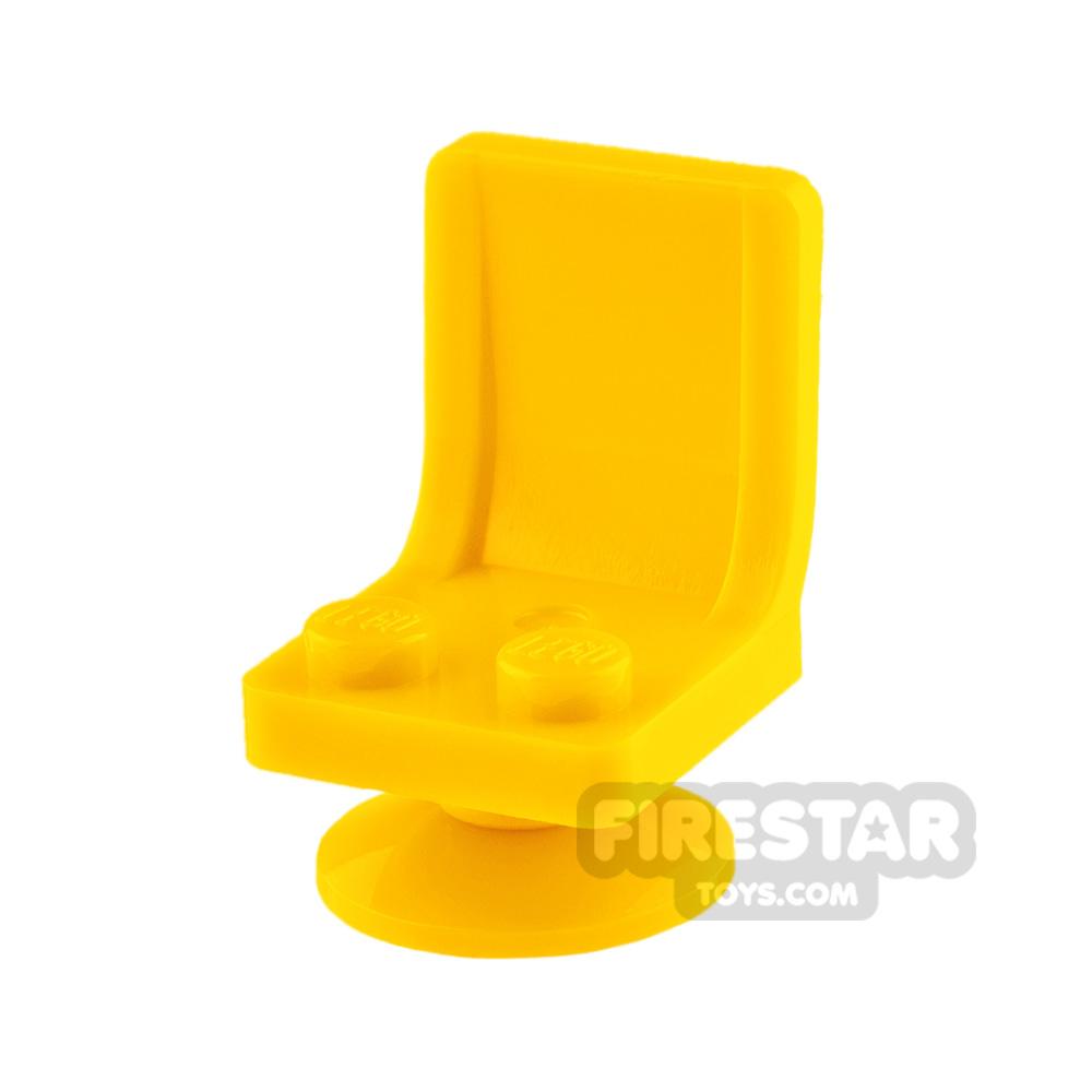 Custom Design Minifigure Chair