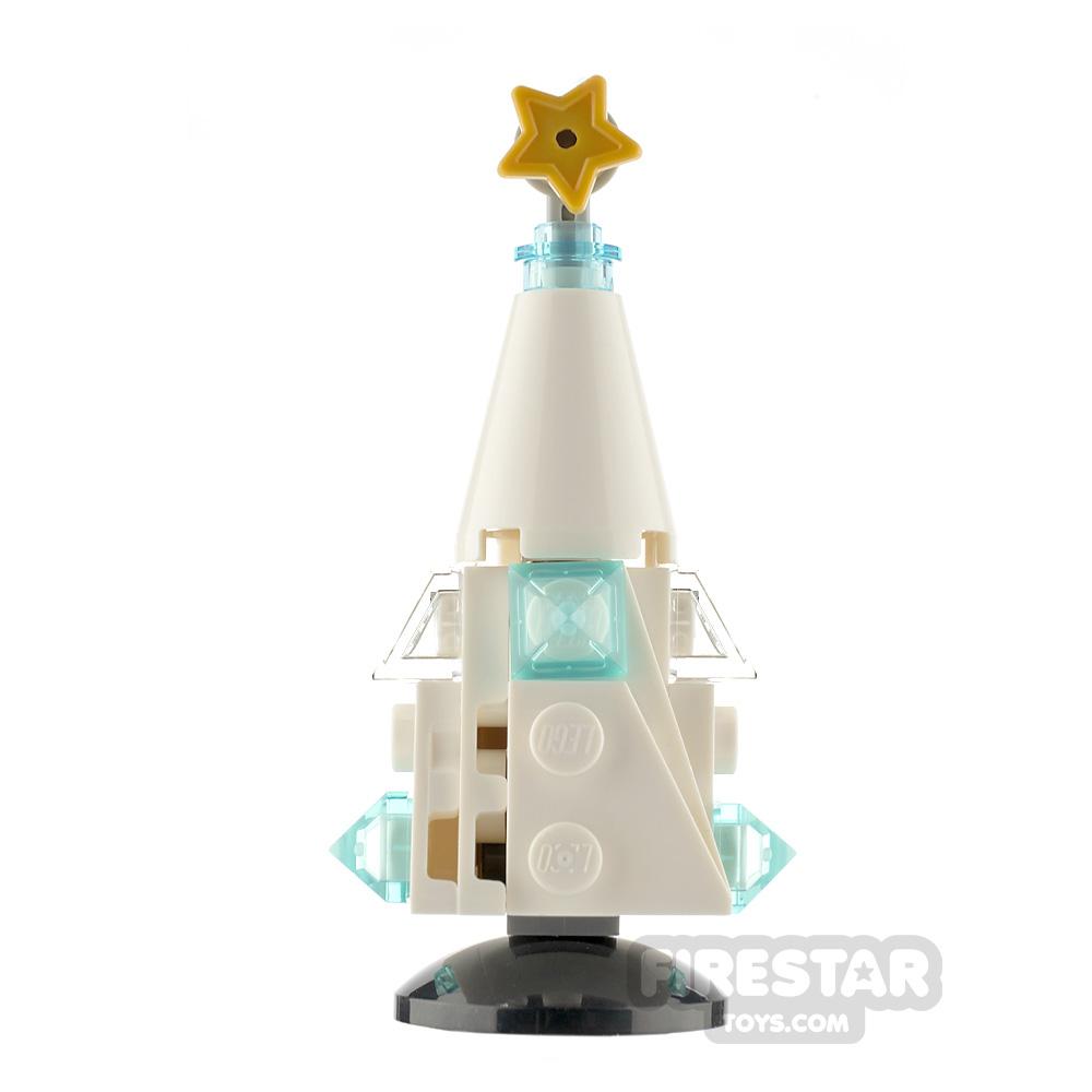 Custom Mini Set Mini Christmas Tree