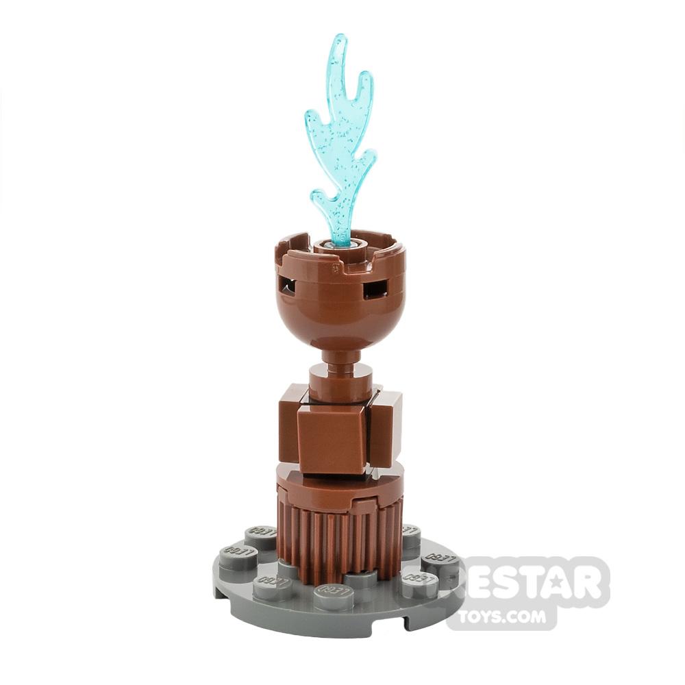 Custom Mini Set Mini Fountain