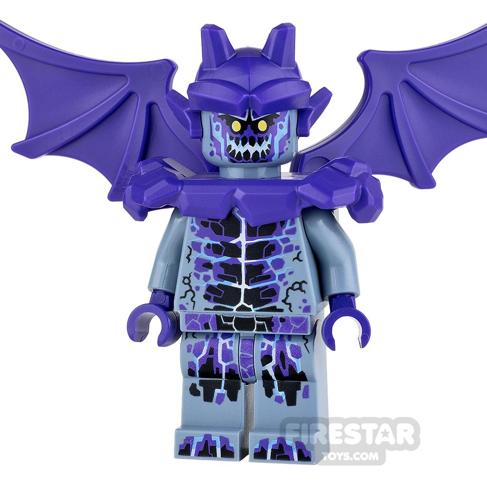 LEGO Nexo Knights Mini Figure - Gargoyle