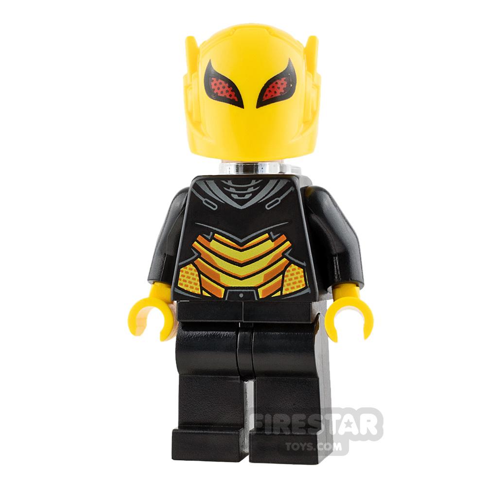 LEGO Super Heroes Mini Figure - Firefly