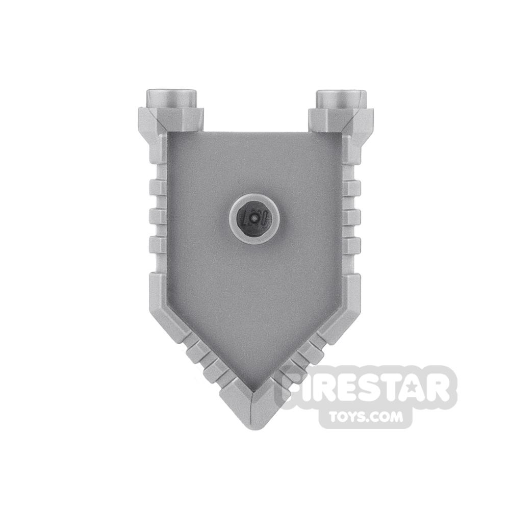 LEGO Nexo Knights Pentagonal Shield