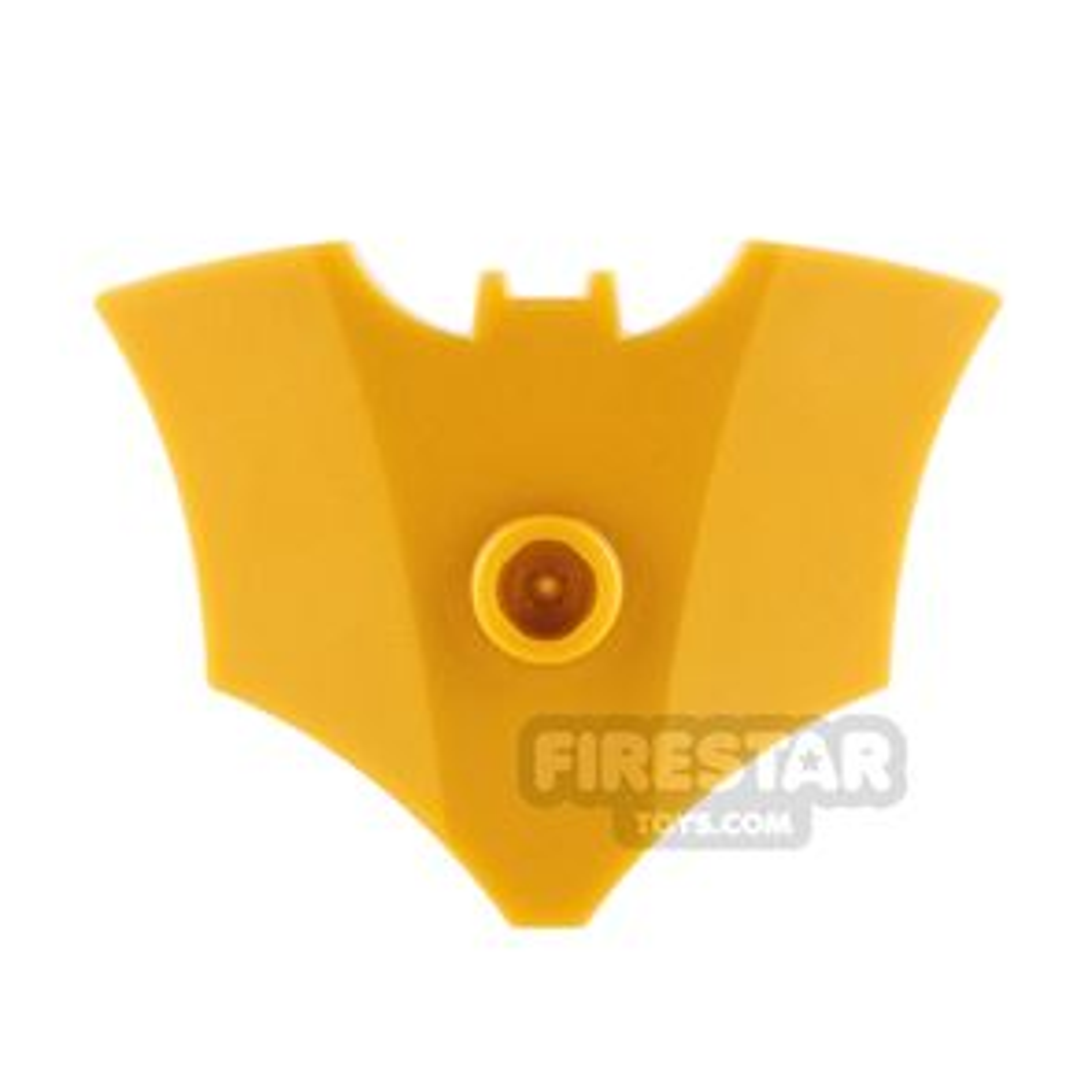 LEGO Batman Bat-a-Rang Shield Large