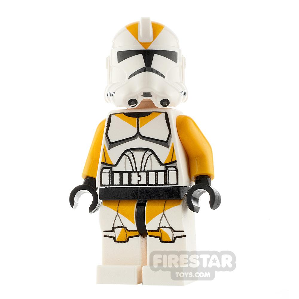 LEGO Star Wars Mini Figure - 212th Clone Trooper