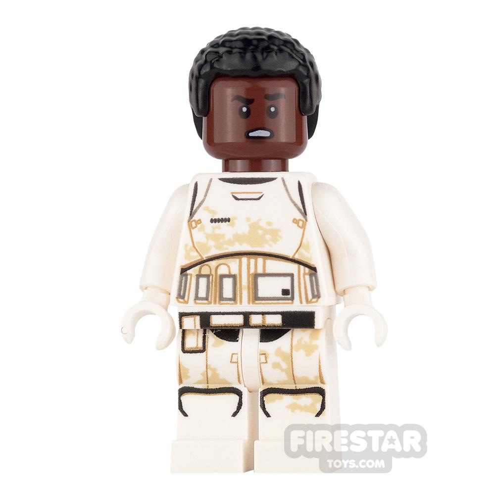 LEGO Star Wars Mini Figure - Finn - FN-2187