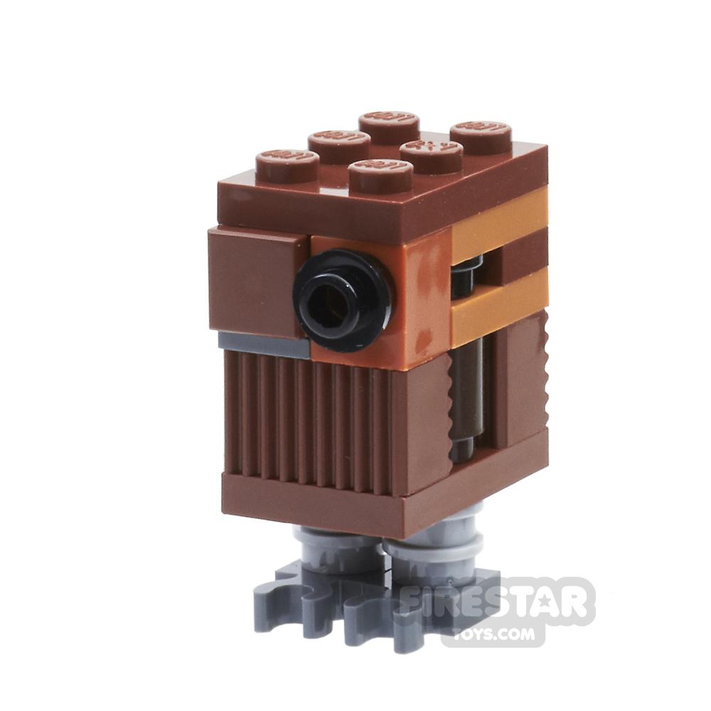 LEGO Star Wars Mini Figure - Gonk Droid