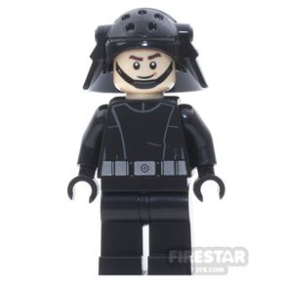 LEGO Star Wars Mini Figure - Death Star Trooper