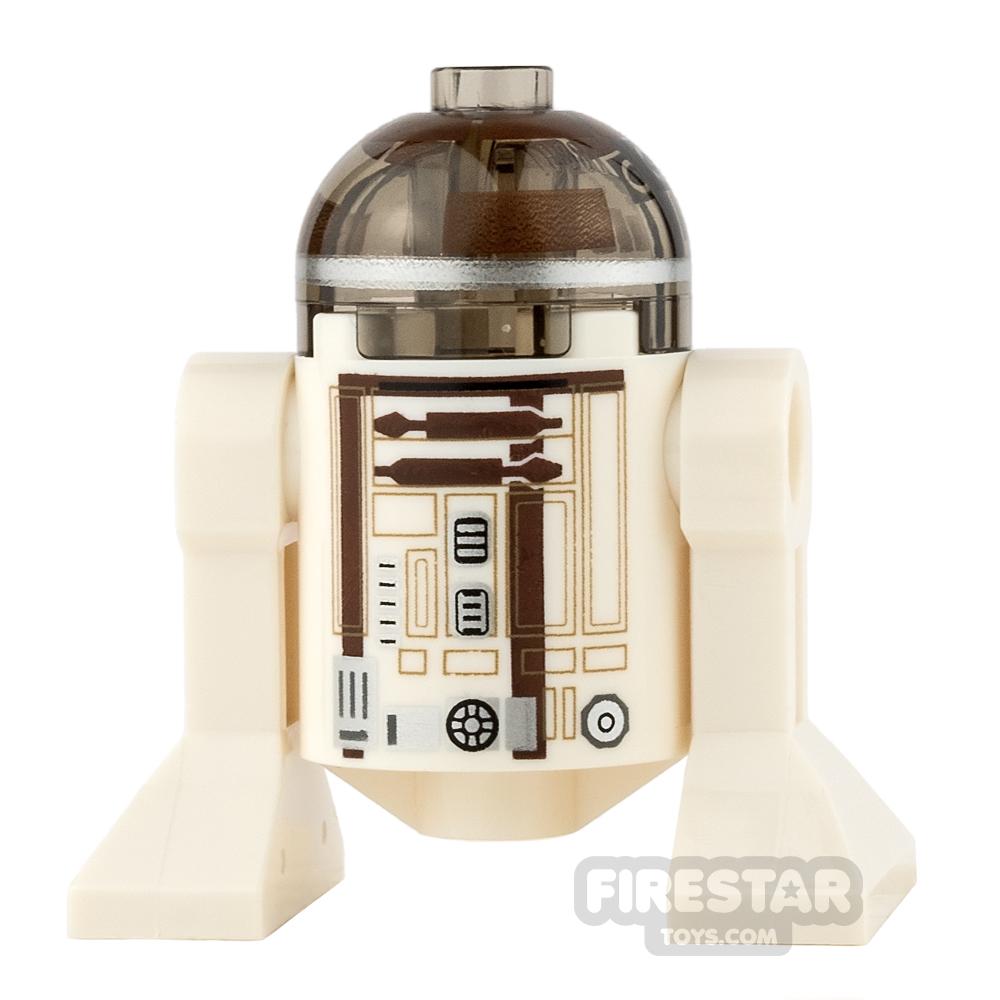 LEGO Star Wars Mini Figure - R3-M2