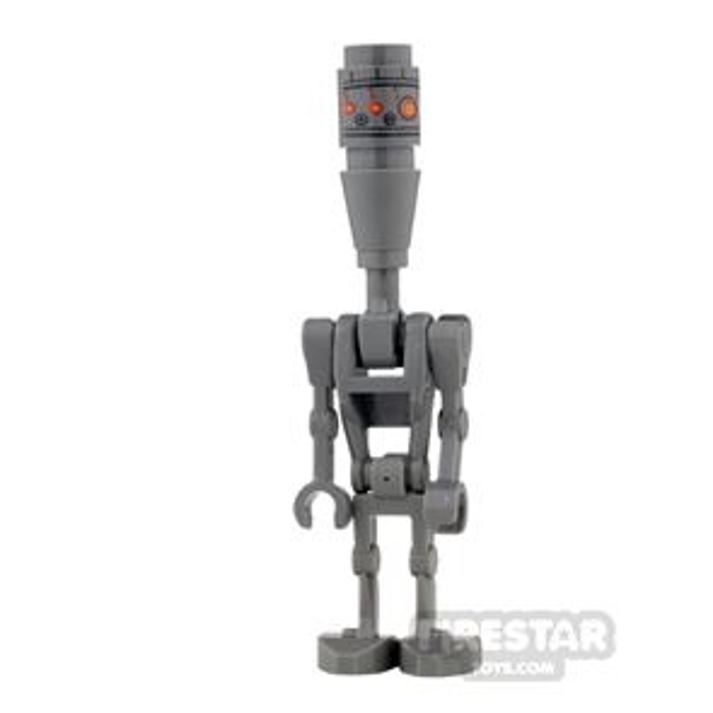 LEGO Star Wars Mini Figure - IG-88