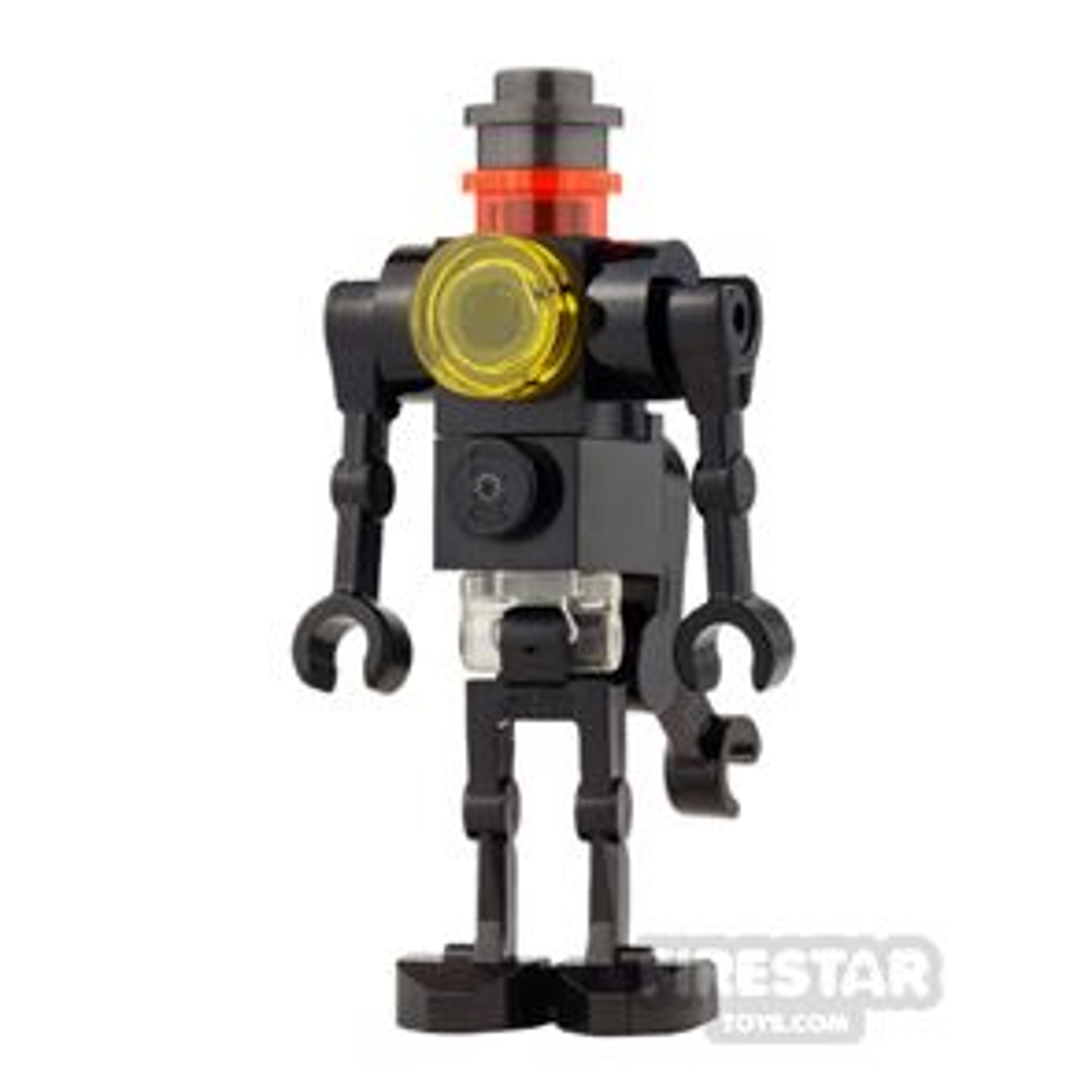 LEGO Star Wars Mini Figure - Medical Droid