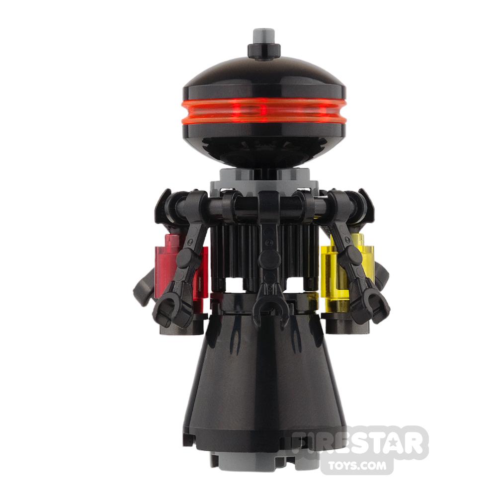 LEGO Star Wars Mini Figure - FX-Series Medical Assistant Droid