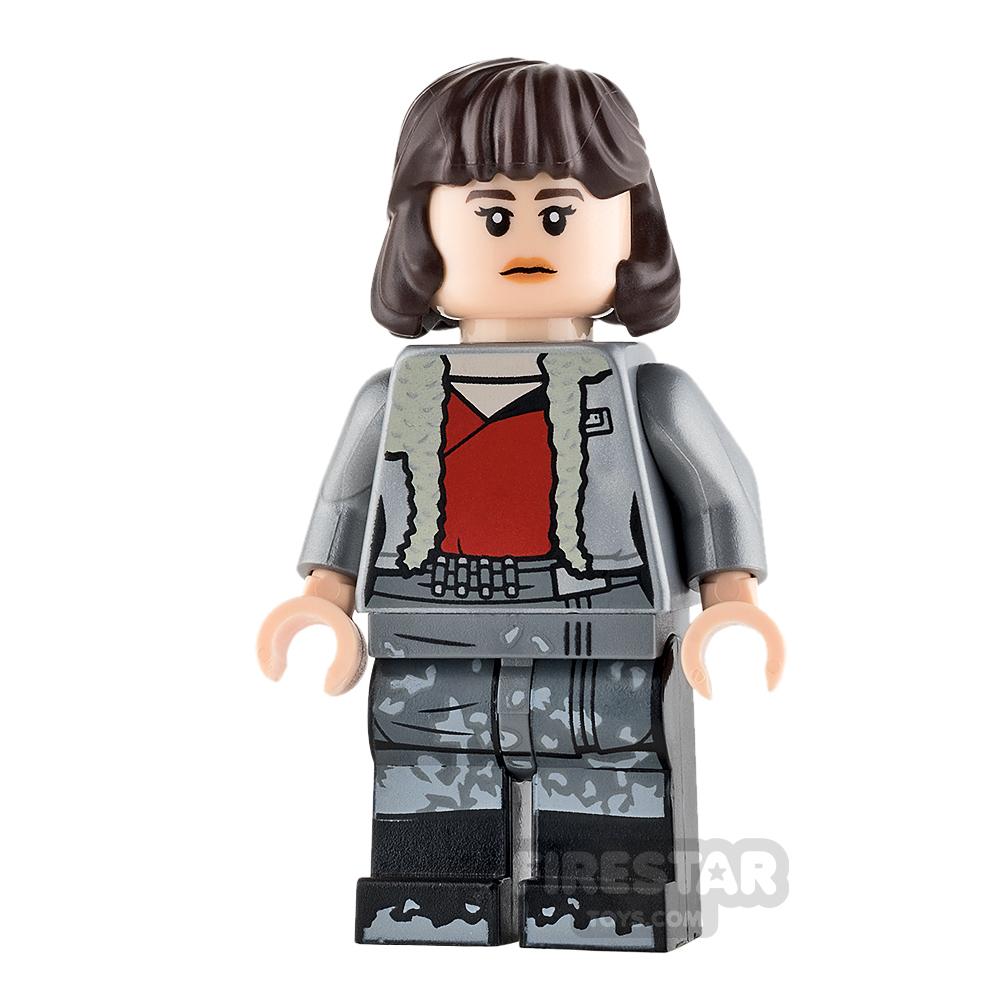 LEGO Star Wars Mini Figure - Qi'ra